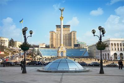 Доставка бандажей Киев
