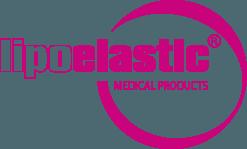 Бренд компании Lipoelastic