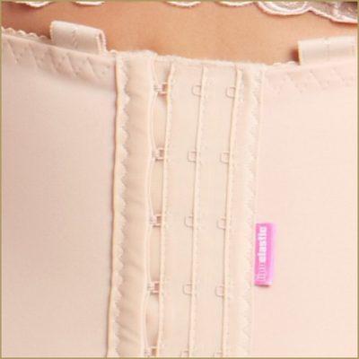 Компрессионное белье после родов