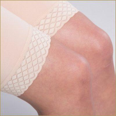 Компрессионное белье после абдоминопластики