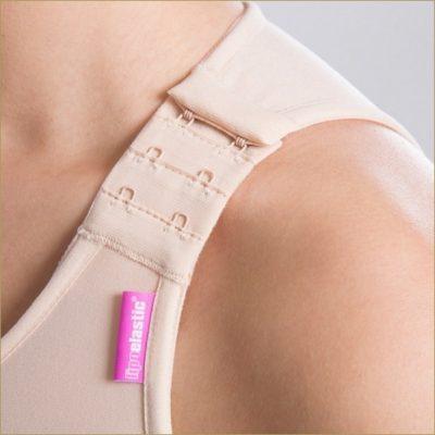 Компрессионное белье после липосакции спины
