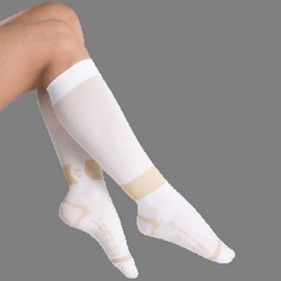 Компрессионные носки и гольфы
