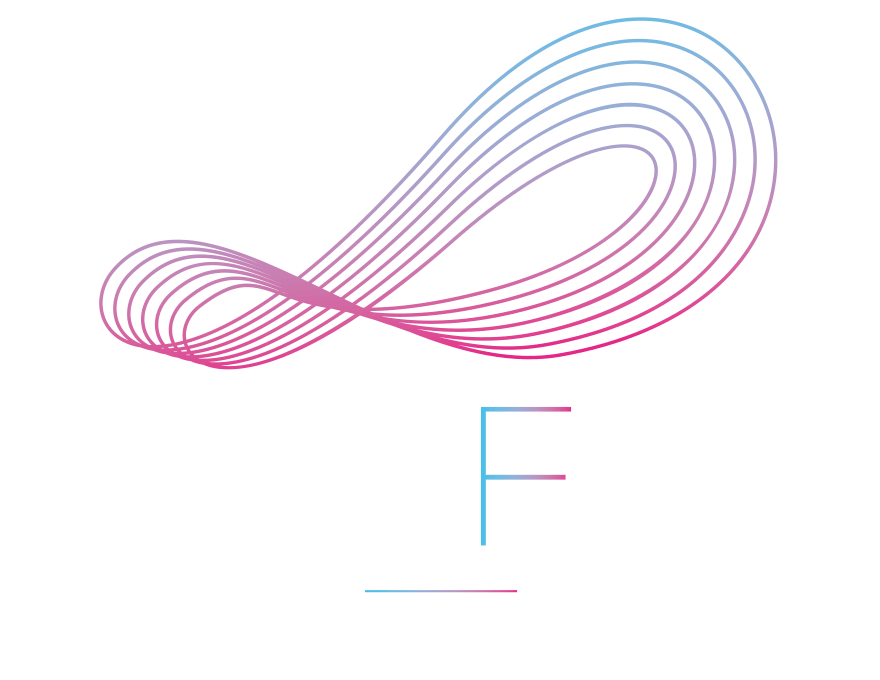 New-Face