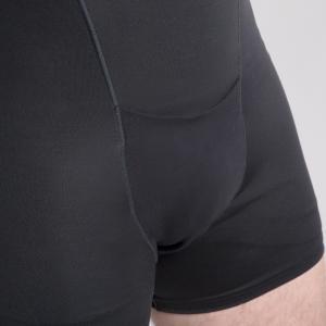 Мужское белье после липосакции