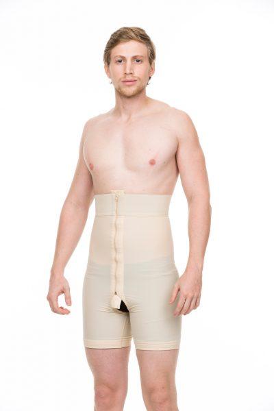 Компрессионное белье для мужчин