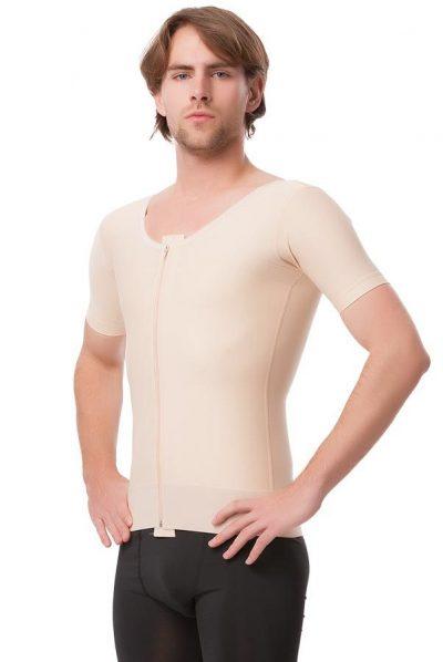 Мужское компрессионное белье